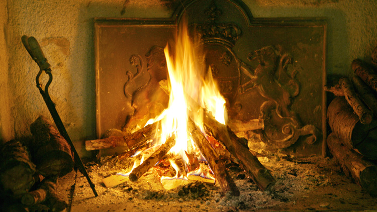 10 bonnes raisons d 39 aimer l 39 hiver en loz re loz re tourisme. Black Bedroom Furniture Sets. Home Design Ideas
