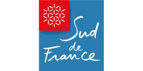 Logo qualite sud de france 2015