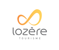 Lozère Tourism | Official tourism website to organise your holiday in Lozère, France