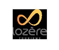 Lozère Tourisme | Vacances, séjours et location en Lozère